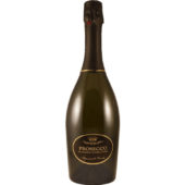 Imperial Prosecco DOP