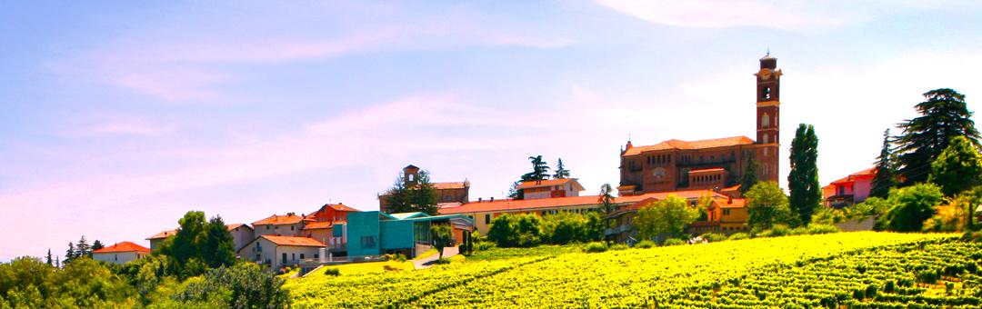 Azienda Saracco